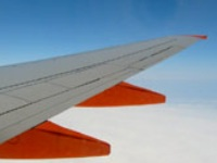 Easyjet flys to Geneva from a number of regional UK airports